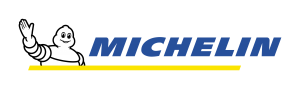 michelin_c_h_whitebg_rgb_0703-01
